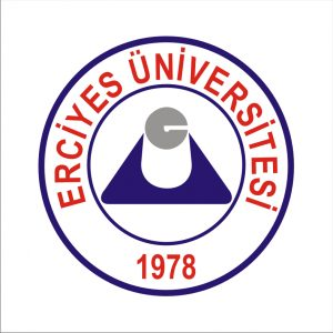(English) Erciyes University