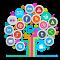 Follow ADES on Social Media