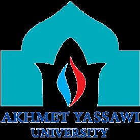 Akhmet Yassawi