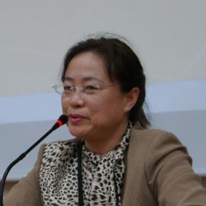 Wang Ying Jie