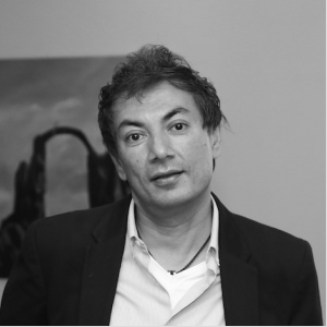 Prof. Romit Dasgupta