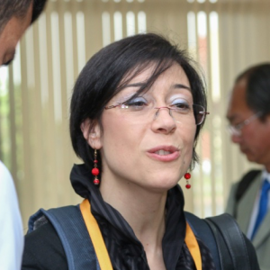 Luciana Cardi