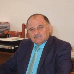 Zaual Ionov